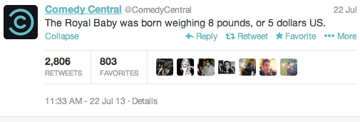 ComedyCentralTweetV2