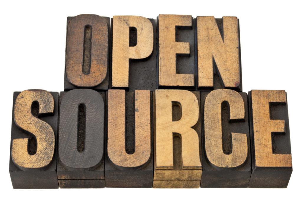 opensourcestamp_101207953