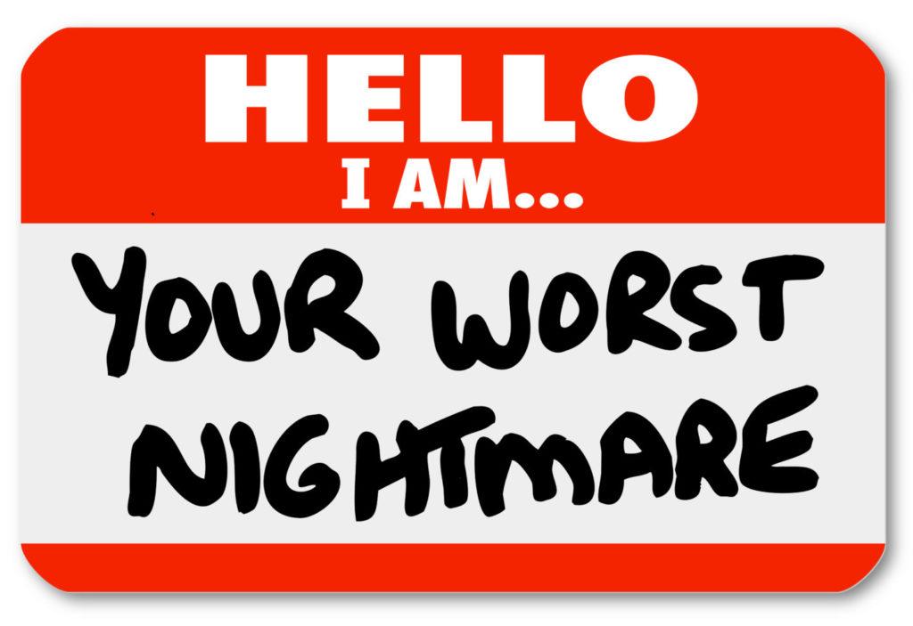 yourworstnightmare_135207239