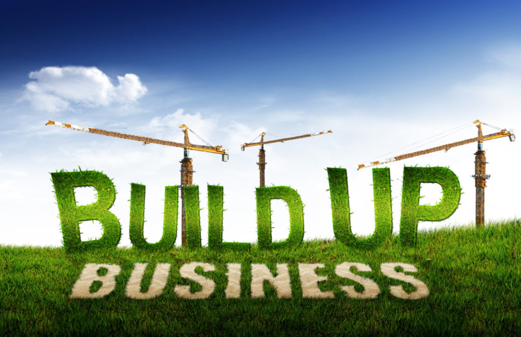 buildbusiness_138406193