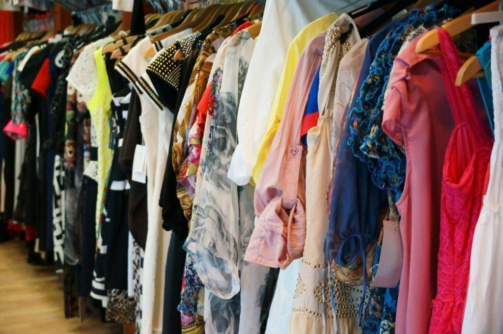 closet_140653324