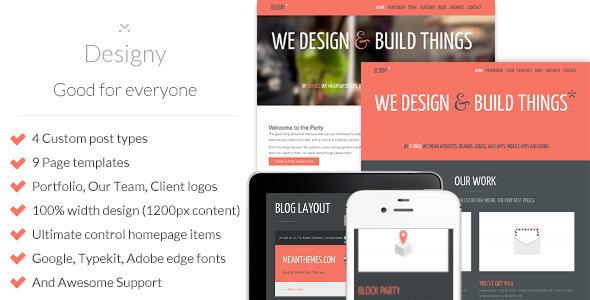 designy