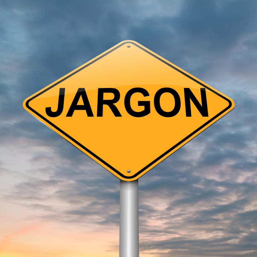 jargon_113229454