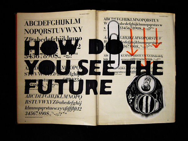 redesign-future