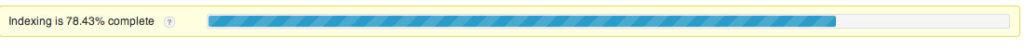 searchwp plugin index