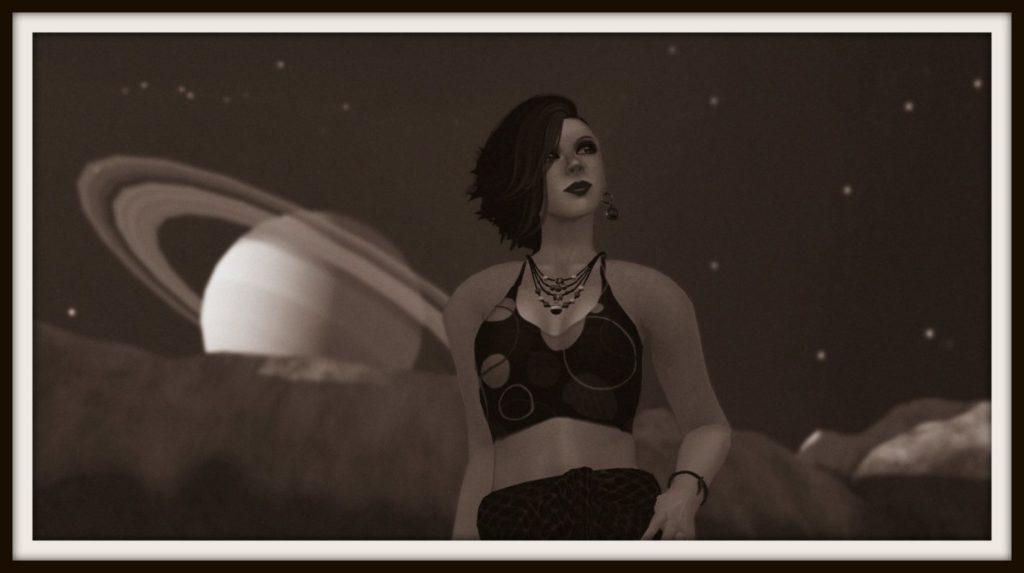 LEA27-Saturn-Rising-duoFR