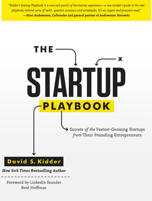 dsk-startup-playbook-full