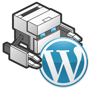 Phonegap WordPress Integration