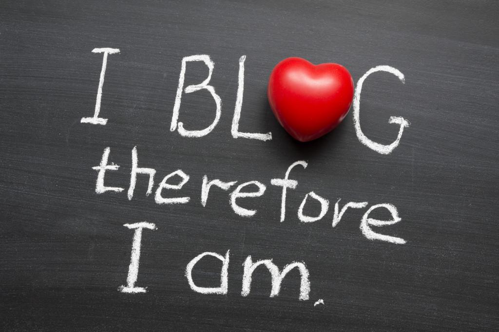 Iblog_160333541