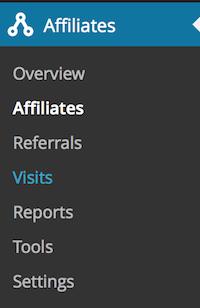 affiliate-wp-menu