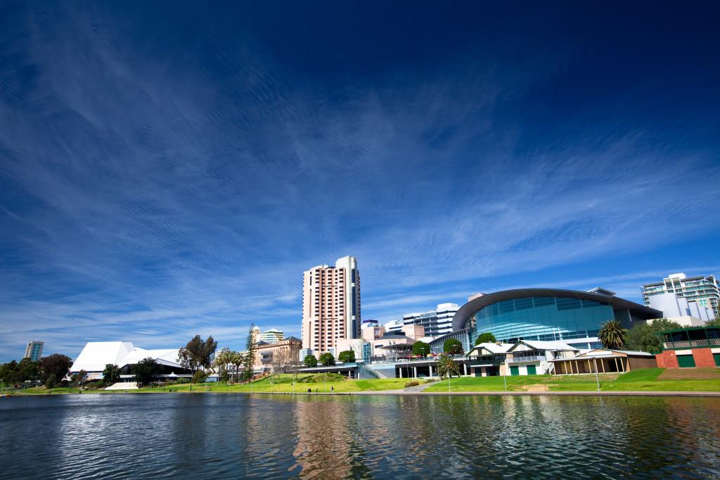 southaustralia_84536101