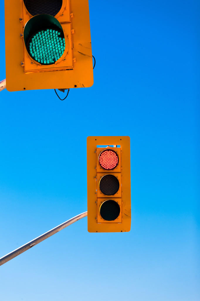 trafficlights_168199592