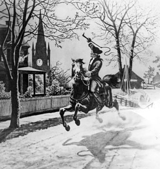 330px-Paul_Revere's_ride