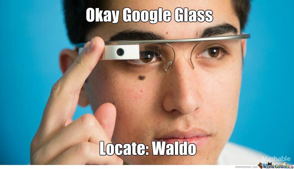 google-glass_o_1537987