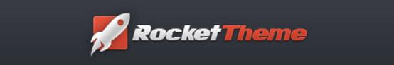 RocketTheme