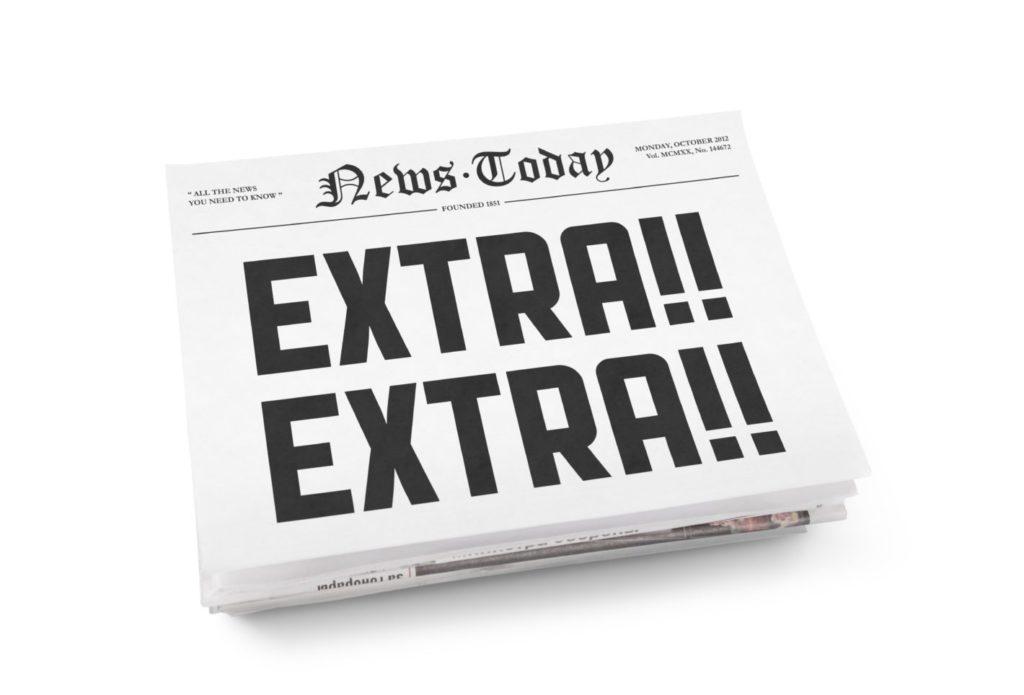 newstoday-clickbait