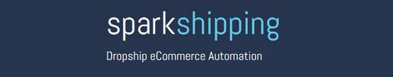 sparkshipping