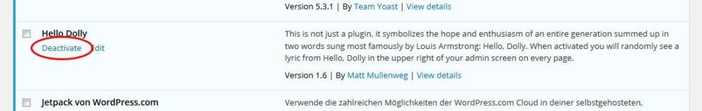deactivate-plugins
