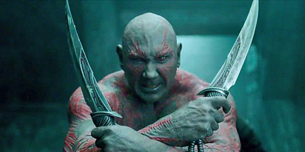 drax-the-destroyer