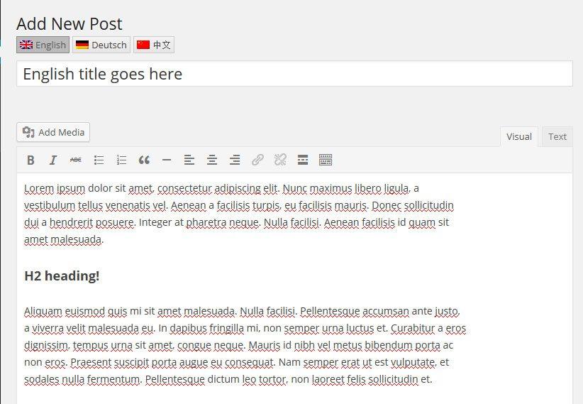 Adding-multilingual-content
