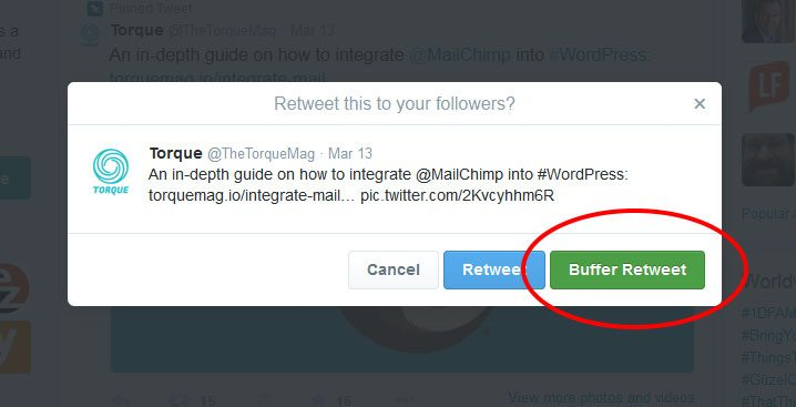 Buffer-button-on-Twitter