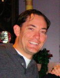 Doug Vreeland