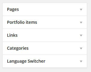 Language-switcher-menu-item