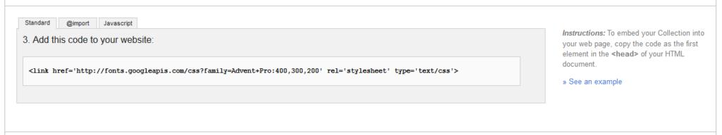 code-for-font-integration
