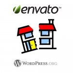 wordpress-automattic-envato-house-divided