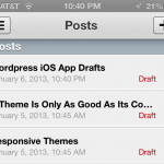 wordpress_ios_app_drafts_7