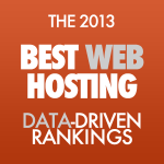 web-hosting-the-numbers-dont-lie