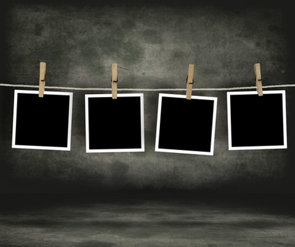 темы бесплатно картинки:
