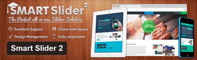 7 Best Free Slideshow Plugins for WordPress