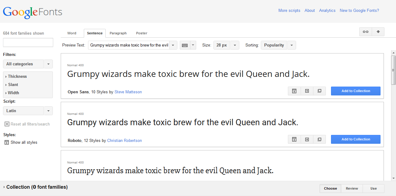 How to Easily Add Custom Fonts to Your WordPress Website